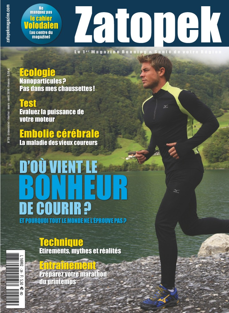 COVER FRANCE_MAG_Zat_29_HD